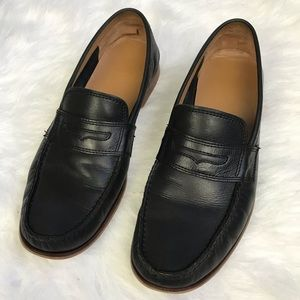 Cole Haan | Penny Loafers Black
